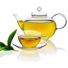Монастырский чай от табачной зависимости