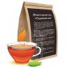 Монастырский чай - Здоровый сон
