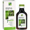 Organic Oil - масло для волос