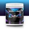 Muscleman new