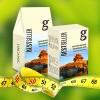 Зерновой чай Bestseller