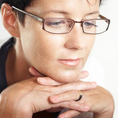 Естественный метод восстановления зрения без очков и операций