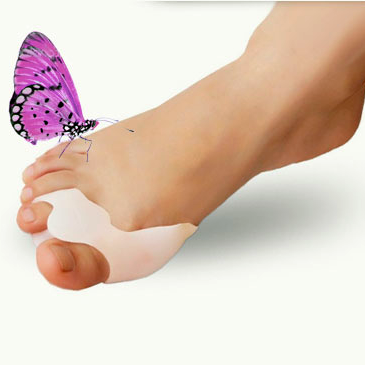 Средство от косточки на ноге Valgus Pro