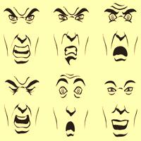 Как эмоции формируют нашу жизнь