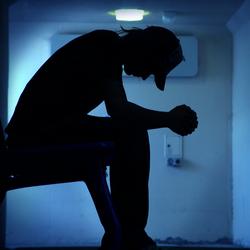 Что порождает чувство вины и как с этим бороться?